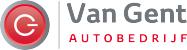 Toyota Van Gent